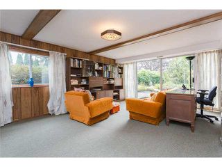Photo 15: 16160 WESTMINSTER Highway in Richmond: East Richmond House for sale : MLS®# V1141059