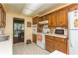 Photo 9: 16160 WESTMINSTER Highway in Richmond: East Richmond House for sale : MLS®# V1141059