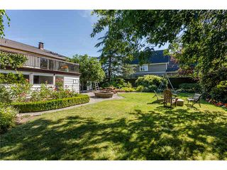 Photo 18: 16160 WESTMINSTER Highway in Richmond: East Richmond House for sale : MLS®# V1141059