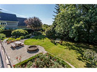 Photo 16: 16160 WESTMINSTER Highway in Richmond: East Richmond House for sale : MLS®# V1141059