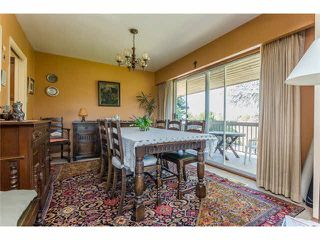 Photo 7: 16160 WESTMINSTER Highway in Richmond: East Richmond House for sale : MLS®# V1141059