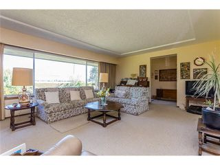 Photo 6: 16160 WESTMINSTER Highway in Richmond: East Richmond House for sale : MLS®# V1141059