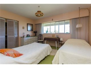 Photo 13: 16160 WESTMINSTER Highway in Richmond: East Richmond House for sale : MLS®# V1141059