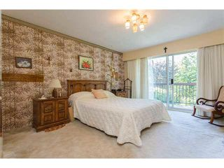Photo 11: 16160 WESTMINSTER Highway in Richmond: East Richmond House for sale : MLS®# V1141059