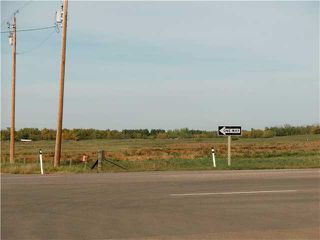 Photo 2: : Rural Strathcona County Rural Land/Vacant Lot for sale : MLS®# E3433682