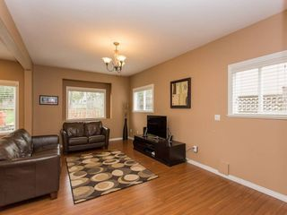 Photo 9: 15539 78A Avenue in Surrey: Fleetwood Tynehead House for sale : MLS®# R2009441