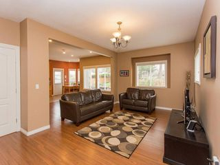 Photo 8: 15539 78A Avenue in Surrey: Fleetwood Tynehead House for sale : MLS®# R2009441