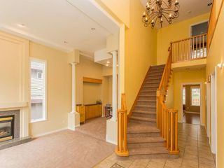 Photo 2: 15539 78A Avenue in Surrey: Fleetwood Tynehead House for sale : MLS®# R2009441