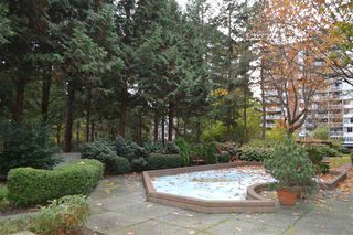 "Photo 18: 1102 2012 FULLERTON Avenue in North Vancouver: Pemberton NV Condo for sale in ""WOODCROFT"" : MLS®# R2010840"