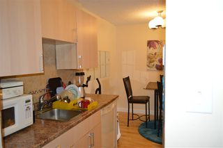 "Photo 8: 1102 2012 FULLERTON Avenue in North Vancouver: Pemberton NV Condo for sale in ""WOODCROFT"" : MLS®# R2010840"