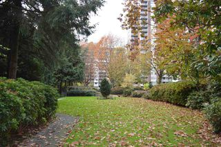 "Photo 16: 1102 2012 FULLERTON Avenue in North Vancouver: Pemberton NV Condo for sale in ""WOODCROFT"" : MLS®# R2010840"