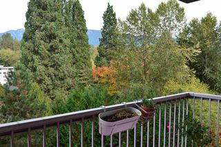 "Photo 14: 1102 2012 FULLERTON Avenue in North Vancouver: Pemberton NV Condo for sale in ""WOODCROFT"" : MLS®# R2010840"