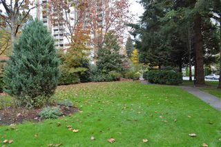 "Photo 17: 1102 2012 FULLERTON Avenue in North Vancouver: Pemberton NV Condo for sale in ""WOODCROFT"" : MLS®# R2010840"