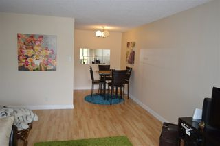 "Photo 5: 1102 2012 FULLERTON Avenue in North Vancouver: Pemberton NV Condo for sale in ""WOODCROFT"" : MLS®# R2010840"