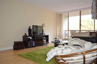 "Photo 3: 1102 2012 FULLERTON Avenue in North Vancouver: Pemberton NV Condo for sale in ""WOODCROFT"" : MLS®# R2010840"