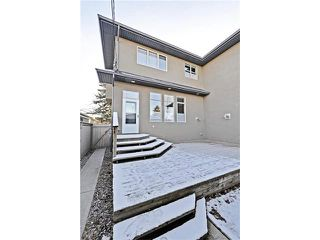 Photo 37: 2626 1 Avenue NW in Calgary: West Hillhurst House for sale : MLS®# C4039407