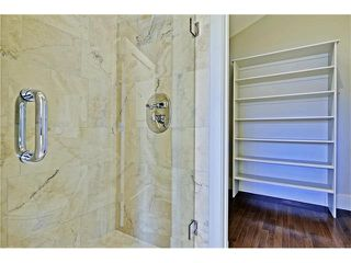 Photo 28: 2626 1 Avenue NW in Calgary: West Hillhurst House for sale : MLS®# C4039407