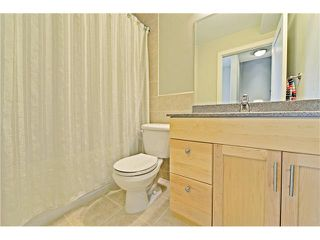 Photo 32: 2626 1 Avenue NW in Calgary: West Hillhurst House for sale : MLS®# C4039407