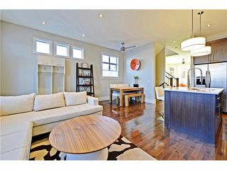 Photo 16: 2626 1 Avenue NW in Calgary: West Hillhurst House for sale : MLS®# C4039407