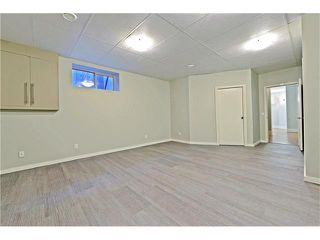 Photo 31: 2626 1 Avenue NW in Calgary: West Hillhurst House for sale : MLS®# C4039407