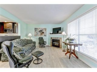 Photo 6: 68 WEST SPRINGS Gate SW in Calgary: West Springs House for sale : MLS®# C4039516