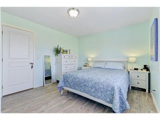 Photo 25: 68 WEST SPRINGS Gate SW in Calgary: West Springs House for sale : MLS®# C4039516