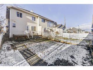 Photo 36: 68 WEST SPRINGS Gate SW in Calgary: West Springs House for sale : MLS®# C4039516