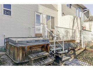 Photo 38: 68 WEST SPRINGS Gate SW in Calgary: West Springs House for sale : MLS®# C4039516