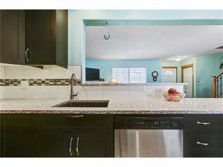 Photo 20: 68 WEST SPRINGS Gate SW in Calgary: West Springs House for sale : MLS®# C4039516