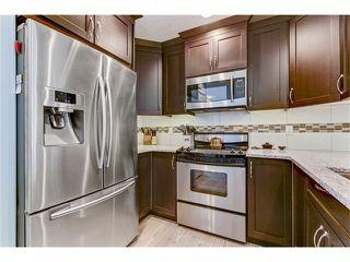 Photo 17: 68 WEST SPRINGS Gate SW in Calgary: West Springs House for sale : MLS®# C4039516