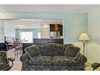 Photo 9: 68 WEST SPRINGS Gate SW in Calgary: West Springs House for sale : MLS®# C4039516