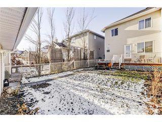 Photo 37: 68 WEST SPRINGS Gate SW in Calgary: West Springs House for sale : MLS®# C4039516