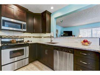 Photo 19: 68 WEST SPRINGS Gate SW in Calgary: West Springs House for sale : MLS®# C4039516