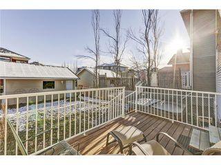 Photo 32: 68 WEST SPRINGS Gate SW in Calgary: West Springs House for sale : MLS®# C4039516