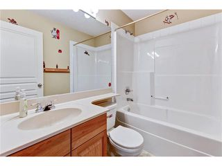 Photo 30: 68 WEST SPRINGS Gate SW in Calgary: West Springs House for sale : MLS®# C4039516