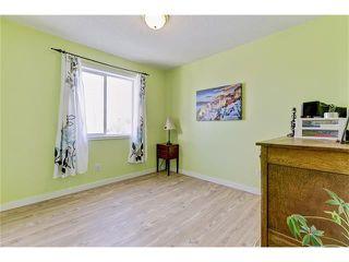 Photo 28: 68 WEST SPRINGS Gate SW in Calgary: West Springs House for sale : MLS®# C4039516