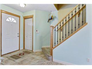 Photo 23: 68 WEST SPRINGS Gate SW in Calgary: West Springs House for sale : MLS®# C4039516