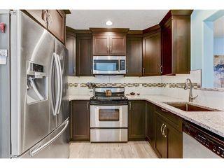 Photo 16: 68 WEST SPRINGS Gate SW in Calgary: West Springs House for sale : MLS®# C4039516