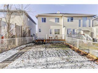 Photo 35: 68 WEST SPRINGS Gate SW in Calgary: West Springs House for sale : MLS®# C4039516
