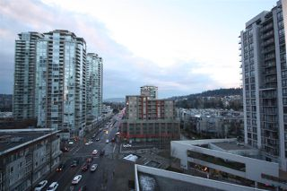 "Photo 15: 1007 2979 GLEN Drive in Coquitlam: North Coquitlam Condo for sale in ""ALTAMONTE BY BOSA"" : MLS®# R2018138"