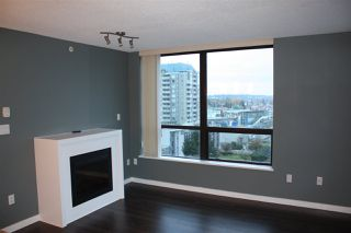 "Photo 9: 1007 2979 GLEN Drive in Coquitlam: North Coquitlam Condo for sale in ""ALTAMONTE BY BOSA"" : MLS®# R2018138"