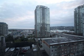 "Photo 14: 1007 2979 GLEN Drive in Coquitlam: North Coquitlam Condo for sale in ""ALTAMONTE BY BOSA"" : MLS®# R2018138"
