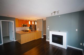 "Photo 7: 1007 2979 GLEN Drive in Coquitlam: North Coquitlam Condo for sale in ""ALTAMONTE BY BOSA"" : MLS®# R2018138"