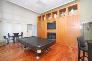 "Photo 17: 1007 2979 GLEN Drive in Coquitlam: North Coquitlam Condo for sale in ""ALTAMONTE BY BOSA"" : MLS®# R2018138"