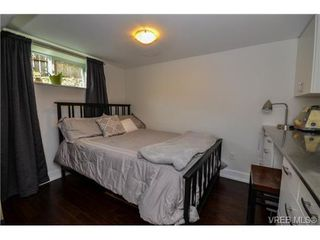 Photo 17: 540 Treanor Avenue in VICTORIA: La Thetis Heights Single Family Detached for sale (Langford)  : MLS®# 358976