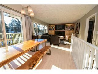 Photo 8: 540 Treanor Avenue in VICTORIA: La Thetis Heights Single Family Detached for sale (Langford)  : MLS®# 358976