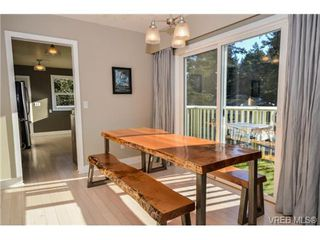 Photo 7: 540 Treanor Avenue in VICTORIA: La Thetis Heights Single Family Detached for sale (Langford)  : MLS®# 358976