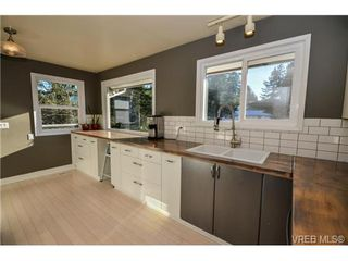 Photo 10: 540 Treanor Avenue in VICTORIA: La Thetis Heights Single Family Detached for sale (Langford)  : MLS®# 358976