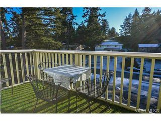 Photo 9: 540 Treanor Avenue in VICTORIA: La Thetis Heights Single Family Detached for sale (Langford)  : MLS®# 358976