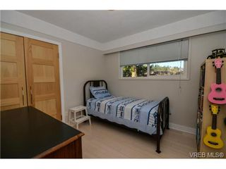 Photo 16: 540 Treanor Avenue in VICTORIA: La Thetis Heights Single Family Detached for sale (Langford)  : MLS®# 358976